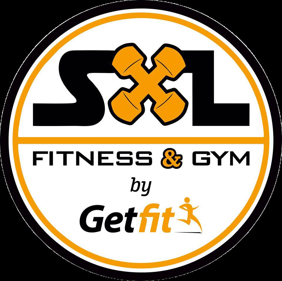 SXL Fitness & Gym - Gödöllő